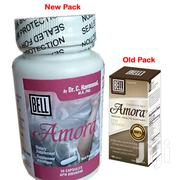 BELL LIFESTYLE - AMORA For Women | Sexual Wellness for sale in Lagos State, Ojodu