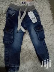 Combat Jeans For Boys | Children's Clothing for sale in Lagos State, Ikorodu
