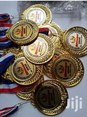 Medals + Custom Print | Arts & Crafts for sale in Lagos State, Surulere
