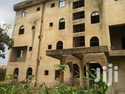 Uncompleted Hotel For Sale At Masaka, Nasarawa State | Commercial Property For Sale for sale in Nasarawa State, Karu-Nasarawa