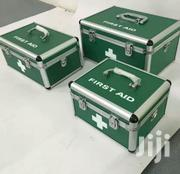 First Aid Box | Tools & Accessories for sale in Rivers State, Port-Harcourt