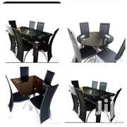 Brand New Imported Dining Tables. | Furniture for sale in Lagos State, Ojo