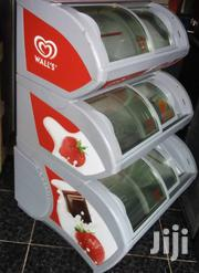 Ice Cream Display Machine | Store Equipment for sale in Lagos State, Ojo