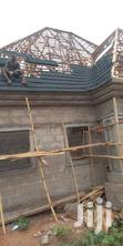 Stone Coated Roofing Sheet Material   Building Materials for sale in Onitsha, Anambra State, Nigeria