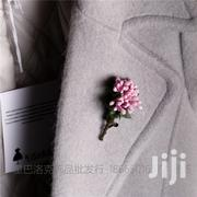 Brooch Lapel | Jewelry for sale in Lagos State, Ipaja