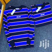 Sweatshirts | Clothing for sale in Lagos State, Lagos Island