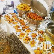 Golden Yummy   Party, Catering & Event Services for sale in Lagos State, Victoria Island