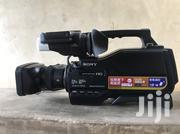 Sony HXR-MC2500   Photo & Video Cameras for sale in Lagos State, Ajah