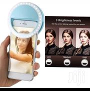 Selfie Ring Led Light | Accessories for Mobile Phones & Tablets for sale in Ondo State, Akure South