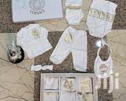 Versace Baby Cloth Set | Baby & Child Care for sale in Lagos State, Surulere