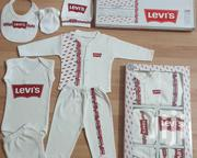 Levis Baby Branded Cloth | Baby & Child Care for sale in Lagos State, Surulere
