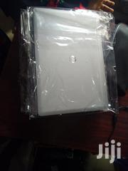 Uk Used Hp Ultrabook Laptops Intel Core I5 500 Gb HDD 4 Gb Ram For Sales | Laptops & Computers for sale in Lagos State, Ikeja