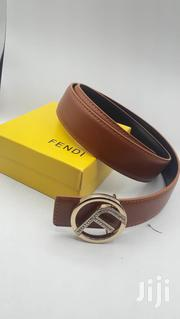 Italian Classic Belt | Clothing Accessories for sale in Lagos State, Lagos Island