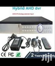 CCTV AHD HD 24ch 1080p DVR 960 Degre With Internet 4G Phoneviewing | Photo & Video Cameras for sale in Lagos State, Ikeja