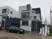 5 Bedroom Detached Duplex For Sale At Ikoyi Lagos | Houses & Apartments For Sale for sale in Lagos State, Ikoyi