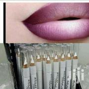 Lip/Eye Liner Pencil | Makeup for sale in Lagos State, Amuwo-Odofin