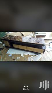 Imported Tv Stand | Furniture for sale in Lagos State, Ikotun/Igando