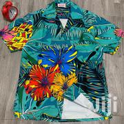 T-Shirts for Men and Women | Clothing for sale in Lagos State, Lagos Island
