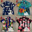T-Shirts for Men and Women | Clothing for sale in Lagos Island, Lagos State, Nigeria