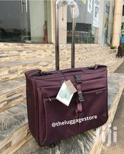 Leaves King Suit Carrier | Bags for sale in Lagos State, Lagos Mainland
