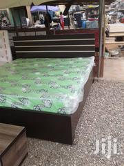 Bed 4 By 6 And 6 By 6 | Furniture for sale in Lagos State, Ikeja