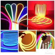 LED Neon And Silicon Rope Light | Home Accessories for sale in Lagos State, Lagos Island