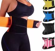 Original Waist Trainer Power Fitness Belt | Sports Equipment for sale in Lagos State, Agboyi/Ketu