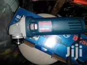 4 And Half Grinding Machine | Manufacturing Equipment for sale in Lagos State, Lagos Mainland