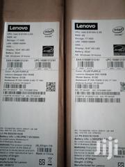 New Laptop Lenovo IdeaPad 330 4GB Intel Core i3 HDD 1T | Laptops & Computers for sale in Lagos State, Ikeja