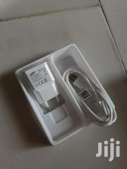 Samsung Galaxy Charger Original | Accessories for Mobile Phones & Tablets for sale in Imo State, Owerri