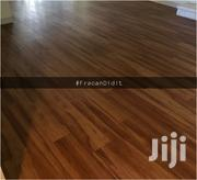 Durable Korean Vinly Floor. | Home Accessories for sale in Lagos State, Maryland