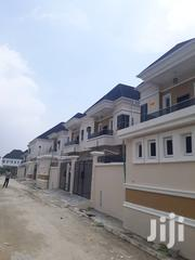 4 Bedroom Semi Detached Duplex For Sale | Houses & Apartments For Sale for sale in Lagos State, Lekki Phase 1