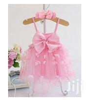 Fashion Baby Gown | Children's Clothing for sale in Lagos State, Ajah