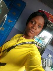Looking For Employment | Hotel CVs for sale in Abia State, Isiala Ngwa