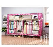 Wooden Wardrobe | Furniture for sale in Lagos State, Ajah