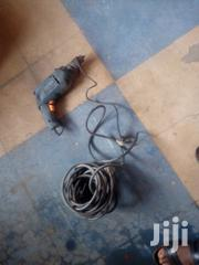 13mm Drilling Machine | Electrical Tools for sale in Ogun State, Abeokuta South