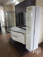England Standard Cabinet Basin   Plumbing & Water Supply for sale in Lagos State, Orile