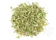 Lemon Verbena | Vitamins & Supplements for sale in Rivers State, Port-Harcourt