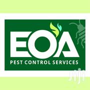 Pest Control And Fumigation Vacancy | Housekeeping & Cleaning Jobs for sale in Lagos State, Magodo