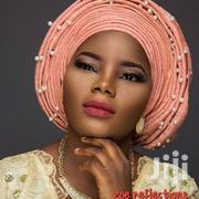 Professional Makeup Artist | Health & Beauty Services for sale in Lagos State, Ajah