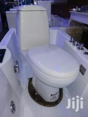 England Standard Wc White | Plumbing & Water Supply for sale in Lagos State, Orile