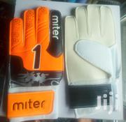 Goal Keeper Gloves | Sports Equipment for sale in Lagos State, Ajah