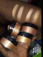 Loose Bronzer | Makeup for sale in Lagos State, Amuwo-Odofin