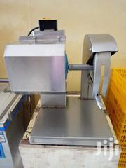 Chicken Cutter | Restaurant & Catering Equipment for sale in Lagos State, Alimosho