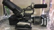 NEX FS700R With 18-200mm   Photo & Video Cameras for sale in Lagos State, Isolo