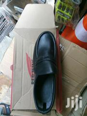 Red Wings Safety Shoe Original One | Shoes for sale in Lagos State, Lagos Island