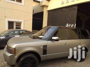 Land Rover Range Rover Vogue 2010 | Cars for sale in Lagos State, Lagos Mainland