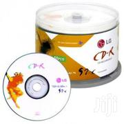 LG Cd-r Drive | CDs & DVDs for sale in Lagos State, Ikeja