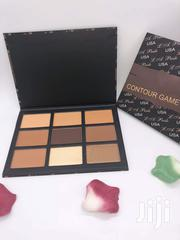 LA Pride Contour Game | Makeup for sale in Lagos State, Ojo