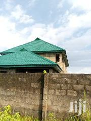 Steptiles Aluminum Roofing Sheet Material Bethel ..0033 | Building Materials for sale in Lagos State, Agege